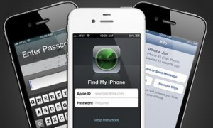 Tips-and-Tricks-to-Keep-Your-iPhone-Secure