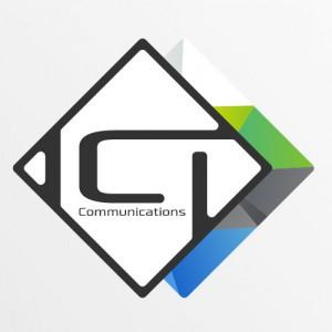ictcom_logo
