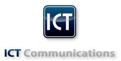ictcom_logo02